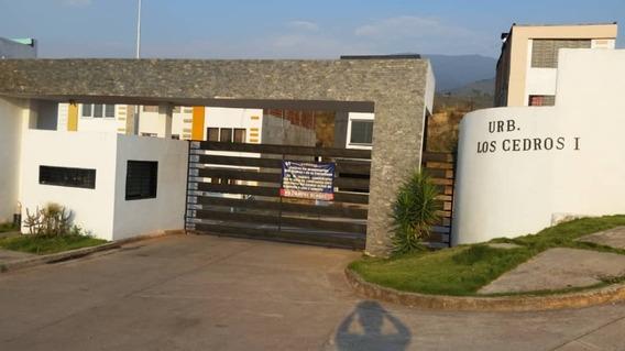 Alquilo Casa En La Castellana