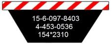 Alquiler De Volquetes Las 24 Hs Tarjeta De Credito