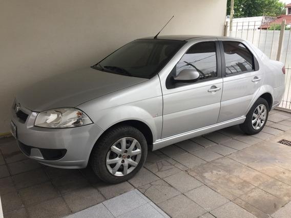 Fiat Doblo 1.4 Active 2014