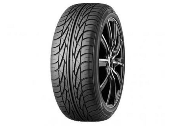 Neumático 185/65r15 Ohtsu Fp1000 88h Th