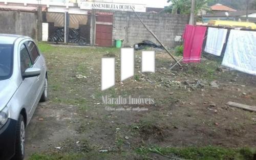 Imagem 1 de 6 de Edicula Nova Com Estrutura Para Sobrado Em  Praia Grande Sp.