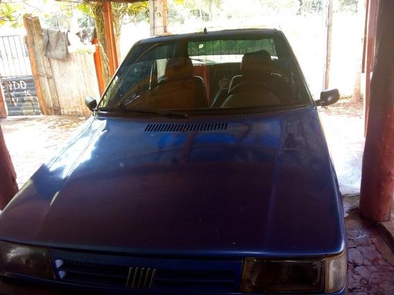 Fiat Uno 1.4 S Premio 5 P 1997