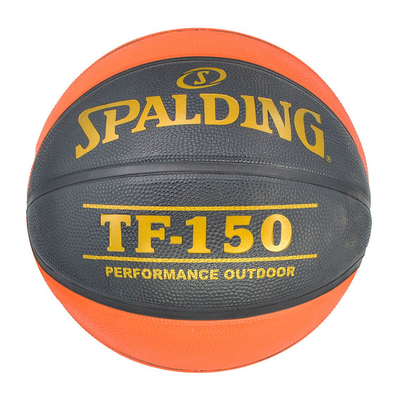 Pack Tf150 + Tf33 - Spalding