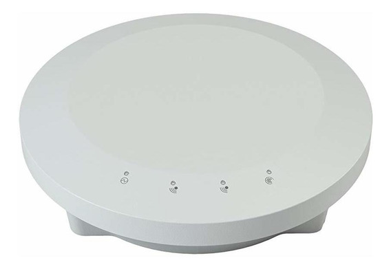 Access Point Extreme Networks Extremewireless Wing Ap7632e ®