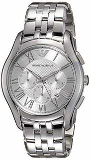 Reloj Emporio Armani Ar1702