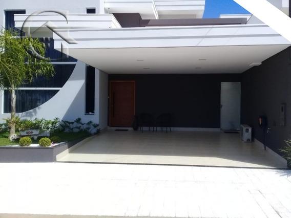 Casa - Ca00654 - 33812183