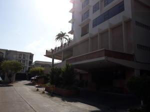 Hermoso Apartamento En Venta En Paitilla Panama