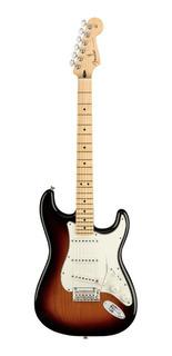 Player Stratocaster® Fender 3-color Sunburst