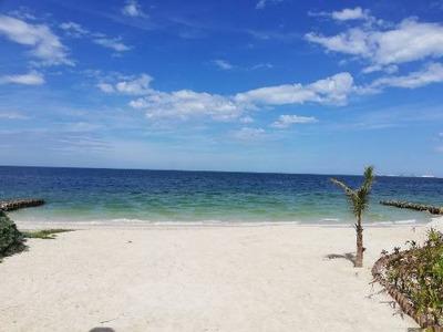 Casas De Playa En Venta En Chelem, Yucatán