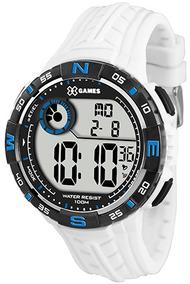 Relógio Xgames Xmppd324 Bxbx