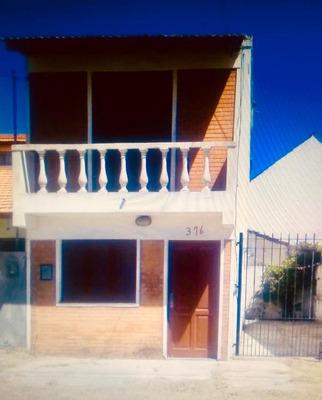 Duplex Para 6 Personas San Bernardo