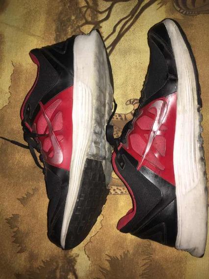 Zapatillas Nike Emerge