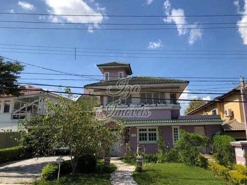 Otima Casa - Aldeia Da  Serra, Para Vc Realizar Seus Sonhos.
