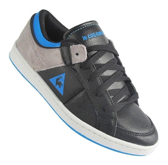 Zapatillas Le Coq Toulon Low Junior