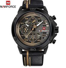 bf659d59c309 Reloj O T S Relojes Masculinos Casio - Joyas y Relojes en Mercado ...