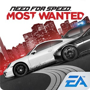 Need For Speed Most Wanted Psn Ps3 Envio Em Até 24 Horas