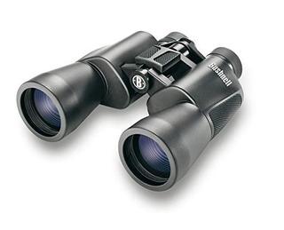 Bushnell Powerview - Prismáticos De Vigilancia De Alta Poten