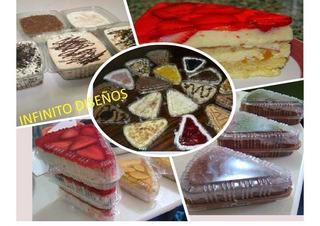 Manual Recetas Tortas Frías Sin Crema De Mantequilla Pdf