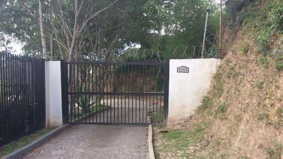 Venta De Apartamento Rent A House Codigo 16-13672
