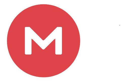 Mega Premium 4 Meses Nz