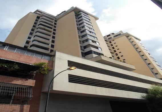 Apartamento En Venta Chacao Rah6 Mls19-10843