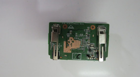 Adaptador Wi-fi Ebr76928402 Da Tv Lg 43lh6000
