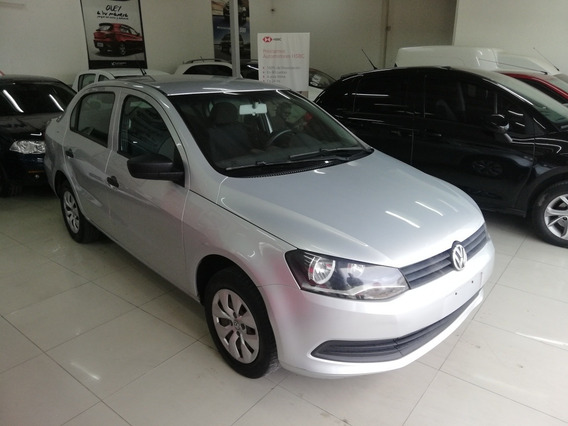 Volkswagen Gol Full Hasta 100% Financiado