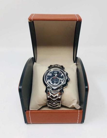 Reloj Oakley Judge