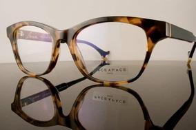 f95a832a8 Oculos Bocca Face A Face - Óculos no Mercado Livre Brasil