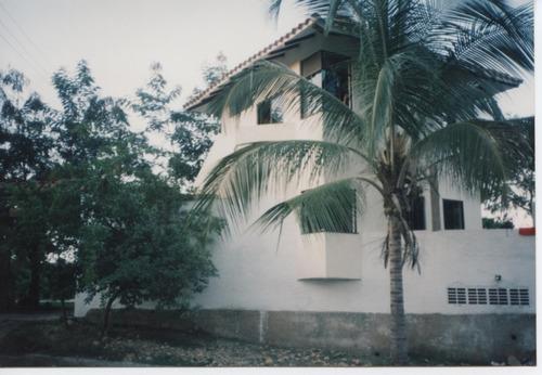 Apartaestudio En Casa Quinta La Loma En Melgar