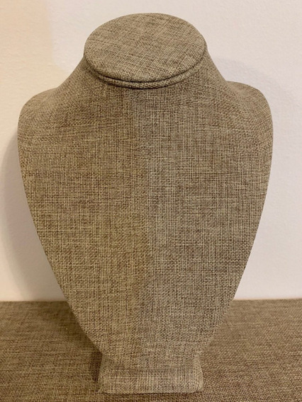 Exhibidor De Joyeria Para Collar