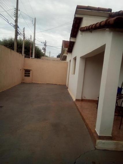 Casa - Ref: 1128
