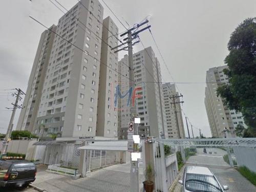 Imagem 1 de 9 de Ref: 4363 - Excelente Apartamento No Bairro Aguá Branca Próximo De Metrô, Com 2 Dorms, Cozinha Com Coifa, Banheiro, Sem Vaga, 42 M². - 4363