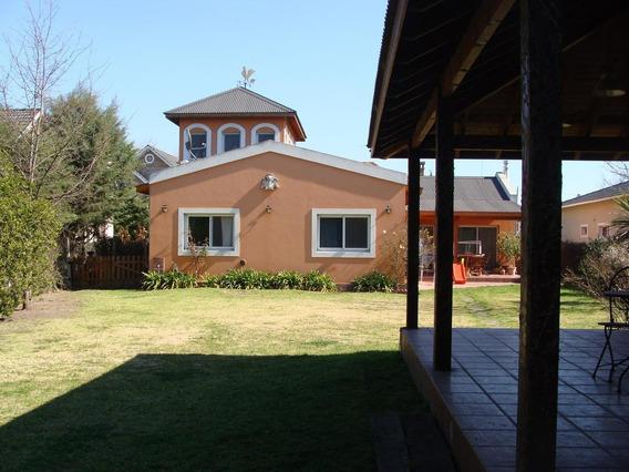 Casa - Pilar Green Park