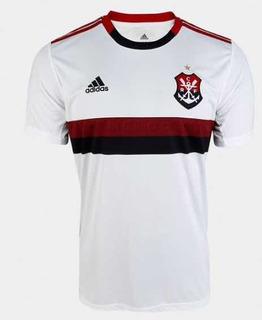 Camisa Flamengo 2019/2020