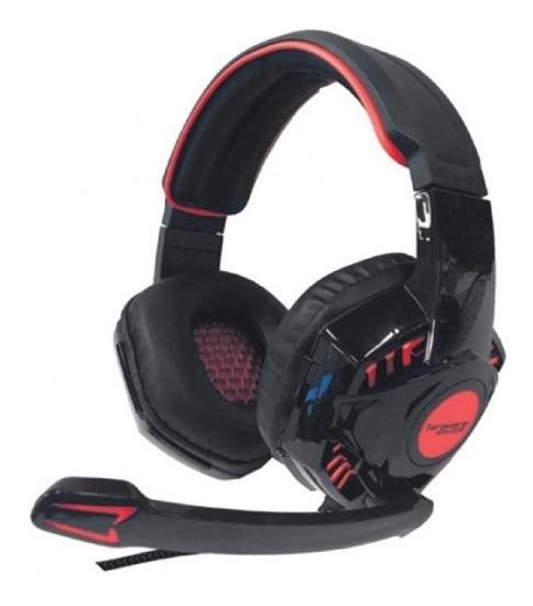 Teraware - Headset Gamer Con Micrófono