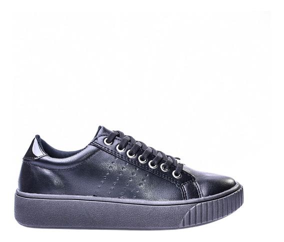 Zapatillas Mujer Savage Lr26