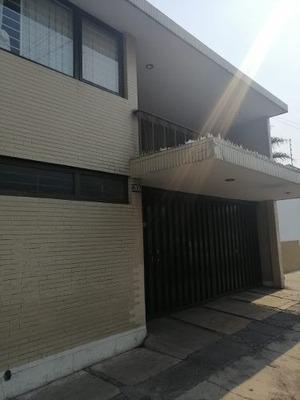 Venta De Casa En Puebla Excelente Inversión