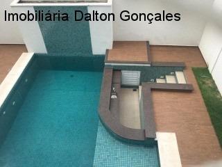 Casa Para Venda - Dona Lucilla, Indaiatuba/ Sp - Ca04578 - 33509094