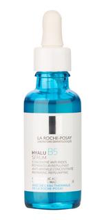 La Roche Posay Hyalu B5 Serum Antiarrugas 30ml Openfarma