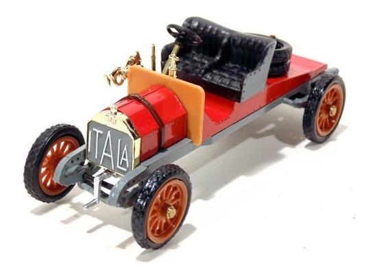 Fiat Itala 1906 1/43 Rio Models