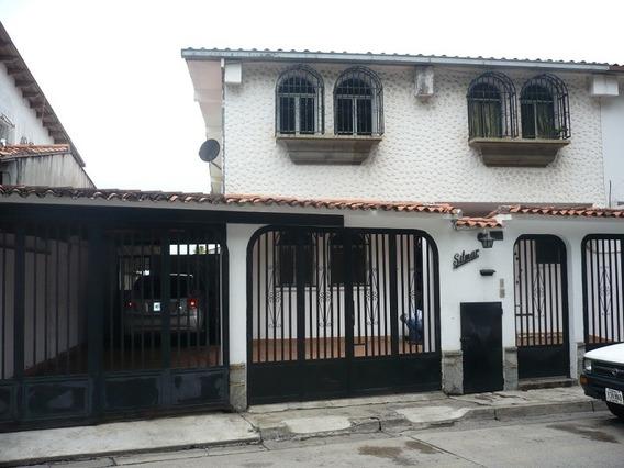 Alquiler Anexo 50 M2 Colinas De Santa Mónica Para Parejas
