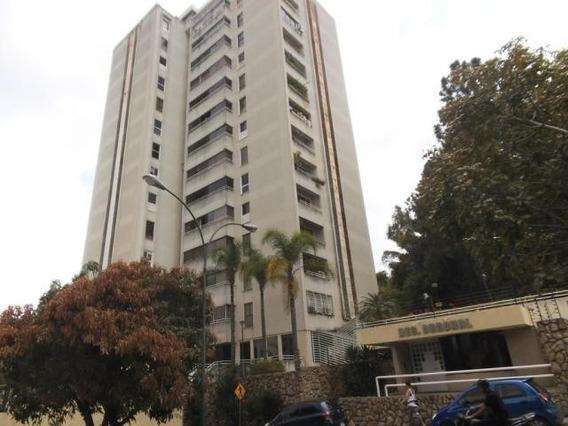Apartamento En Venta Mls #20-6718