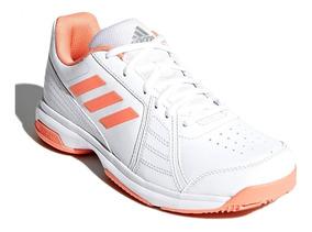 Tênis Feminino adidas Aspire Cm7760