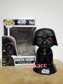 Darth Vader