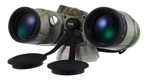 Binocular Profissional Militar Importado 2019