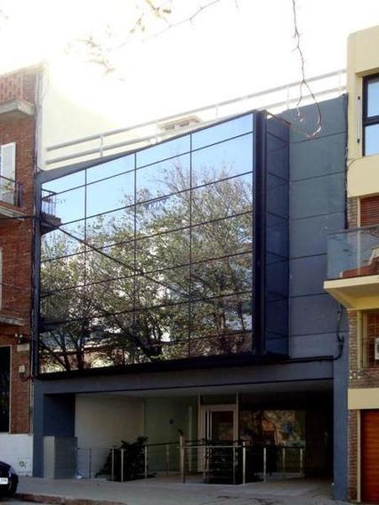 Oficina | Acevedo, Eduardo Al 800