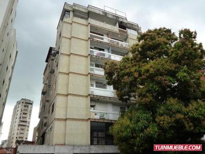 Edificios En Venta Rc Mav Mls #17-2796 ---- 0412-3789341