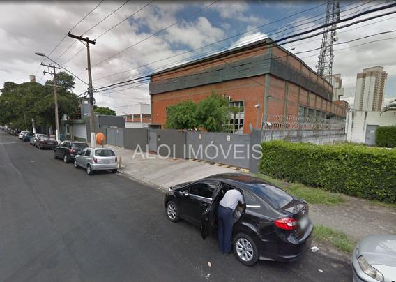 Localizaçãoem Frente Unip, À 200 M Da Av. Jaguaré, À 800m À Poli-usp, 1.000 M Da Estação V Lobos-jaguaré Da Linha 9 (cptm) E 1.200m Do Parque - 128867 Van - 332