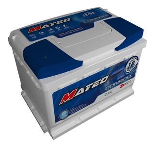 Bateria Mateo Conroll 12x65 (d)